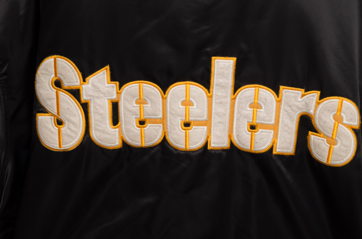 vintagestore.eu_nfl_pittsburgh_steelers_jacket_IGP0172