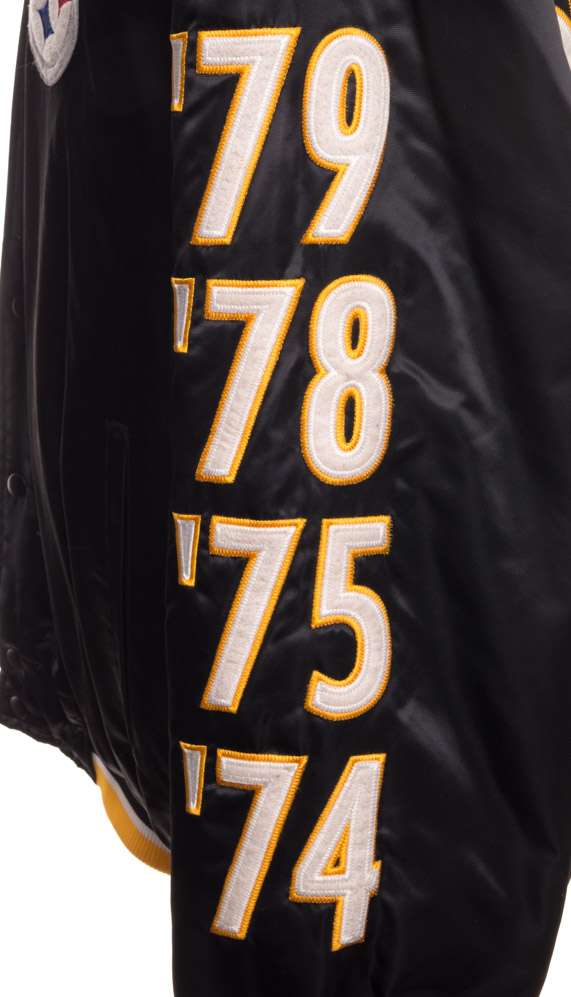 vintagestore.eu_nfl_pittsburgh_steelers_jacket_IGP0173