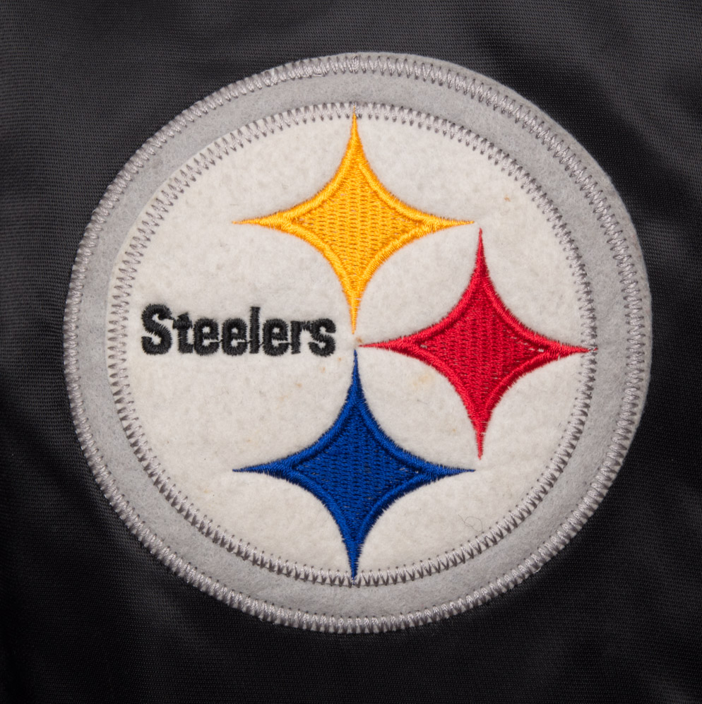 vintagestore.eu_nfl_pittsburgh_steelers_jacket_IGP0174