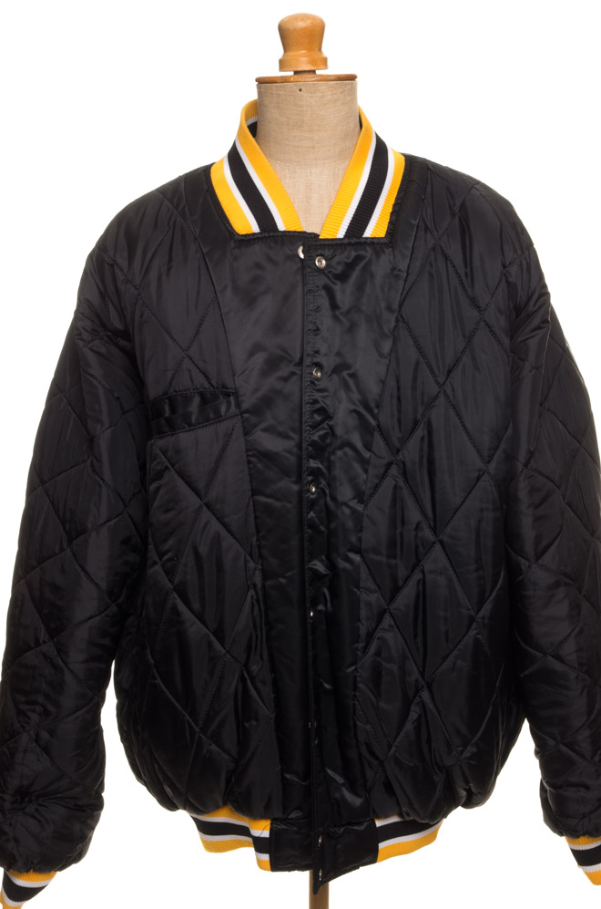 vintagestore.eu_nfl_pittsburgh_steelers_jacket_IGP0177