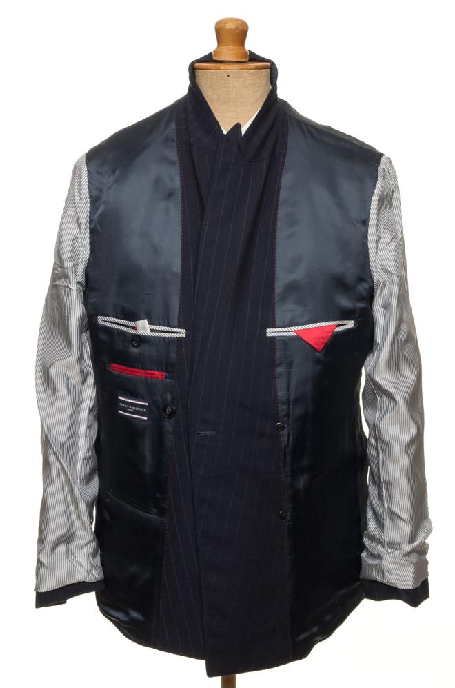 vintagestore.eu_tommy_hilfiger_doublebreasted_jacket_IGP0074
