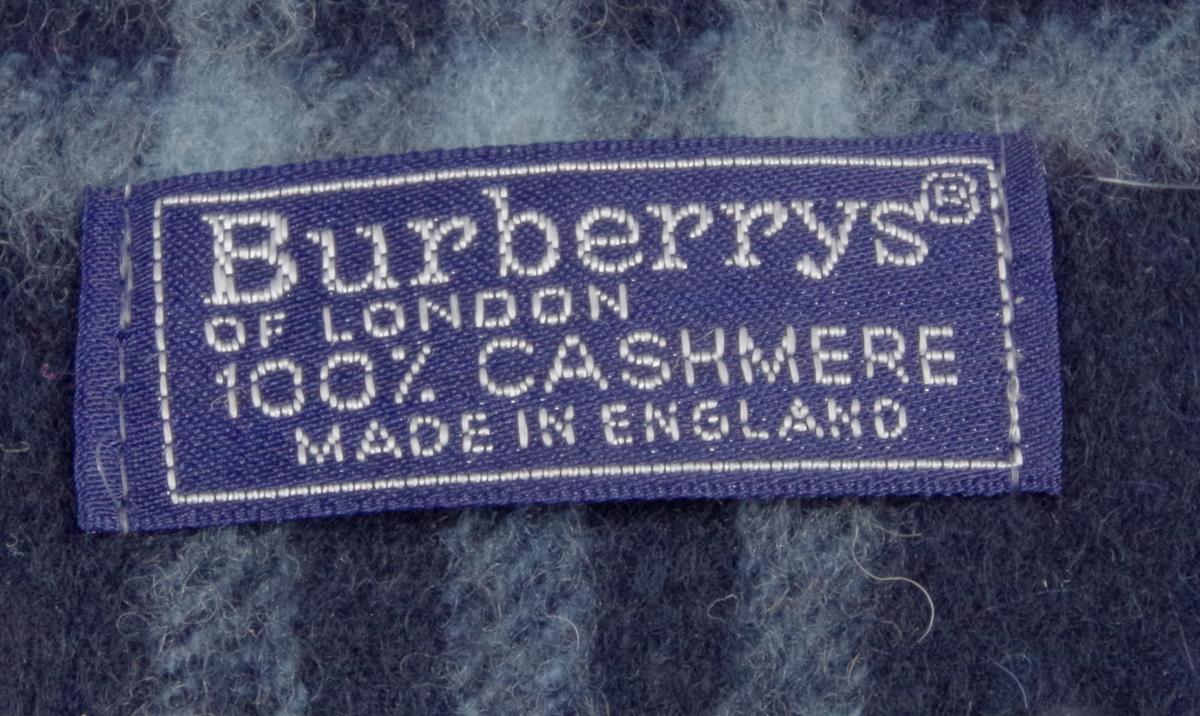 vintage_store_burberry_IGP0102