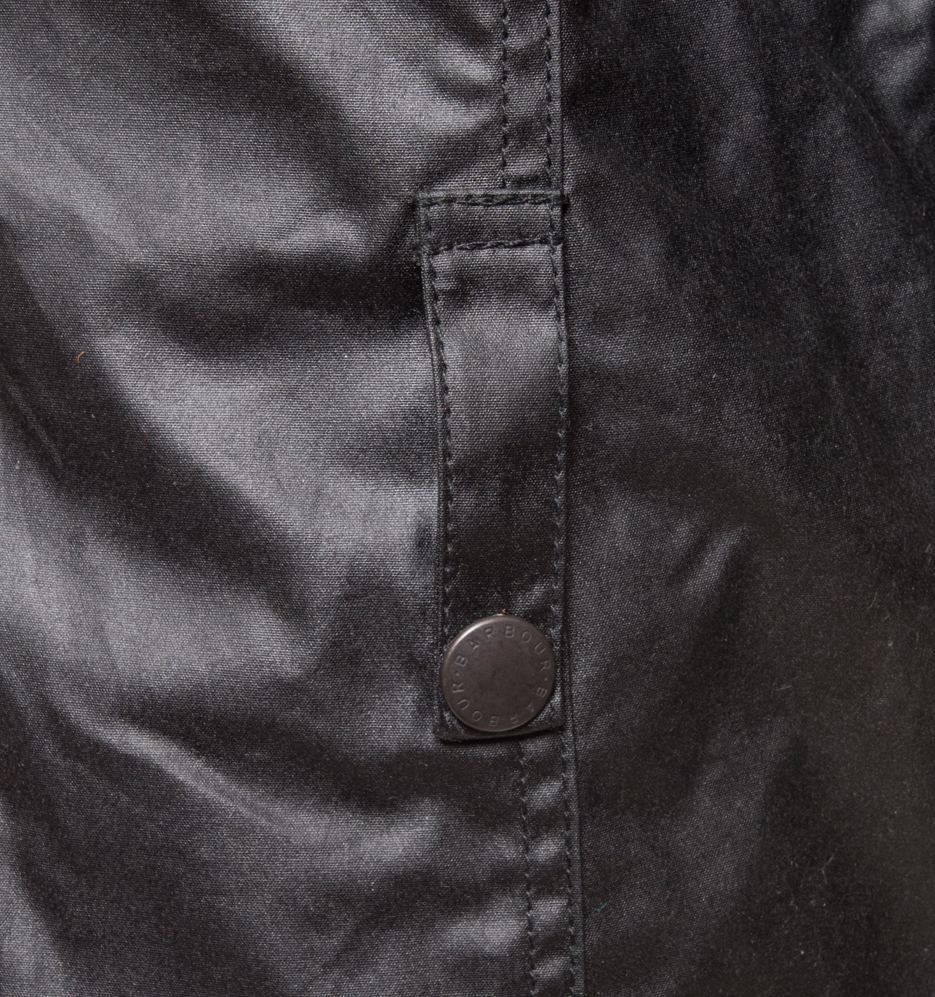 vintagestore.eu_barbour_antique_international_waxed_jacket_IGP0170