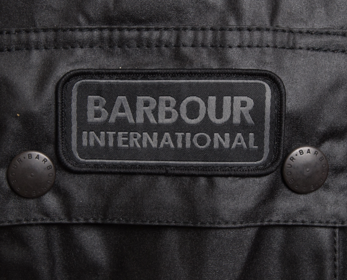 vintagestore.eu_barbour_antique_international_waxed_jacket_IGP0171