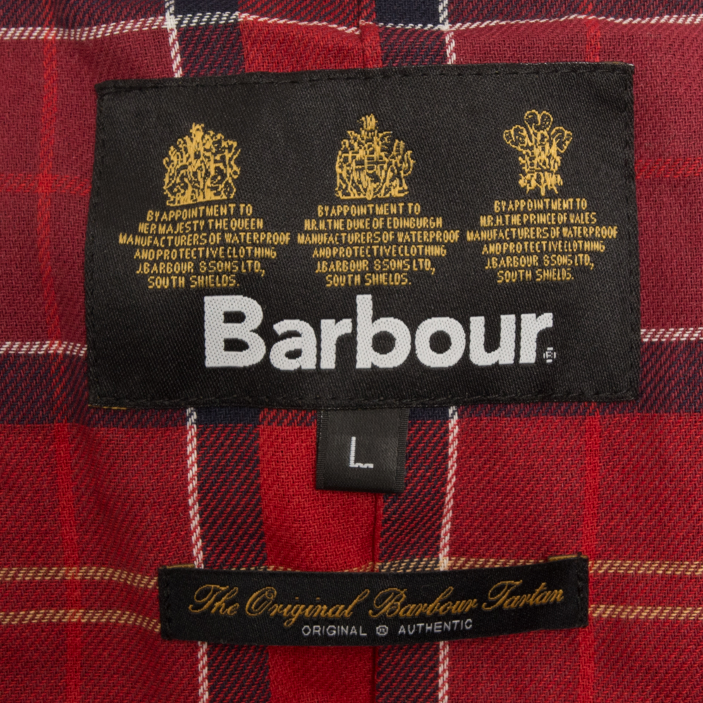 vintagestore.eu_barbour_antique_international_waxed_jacket_IGP0177