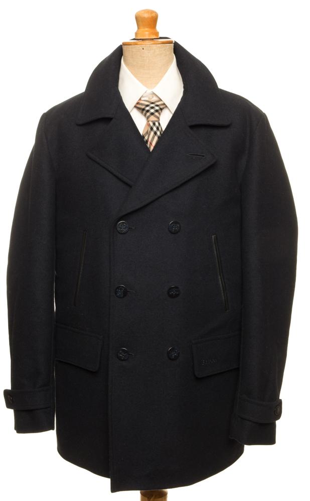 vintagestore.eu_barbour_batten_wool_jacket_IGP0131