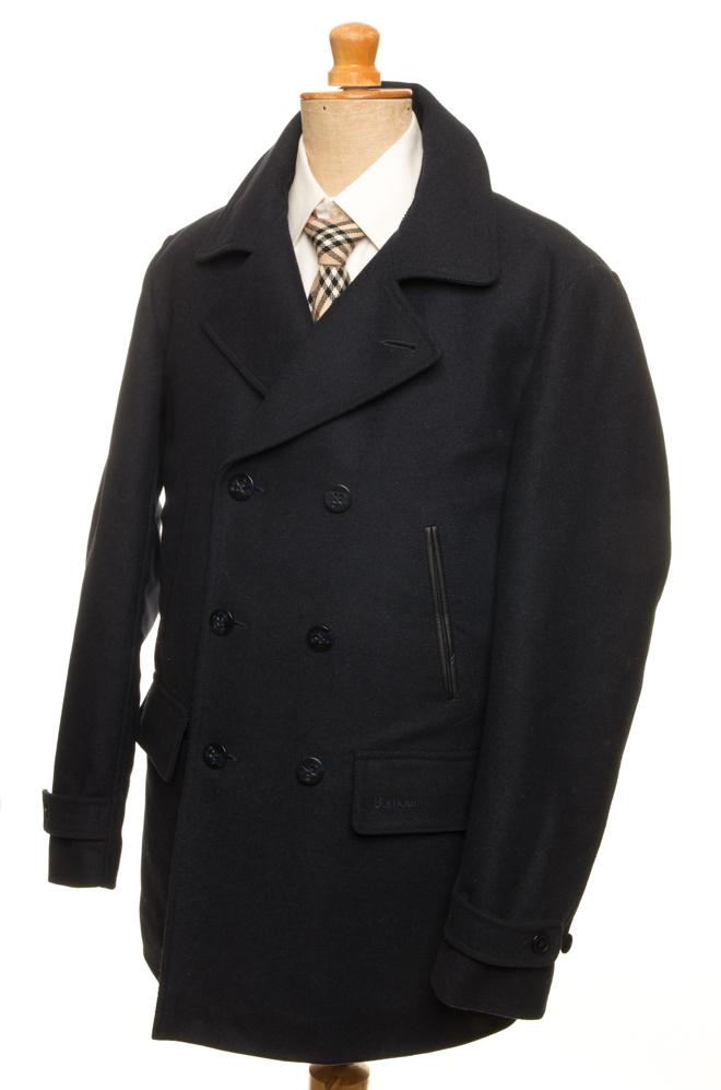 vintagestore.eu_barbour_batten_wool_jacket_IGP0132