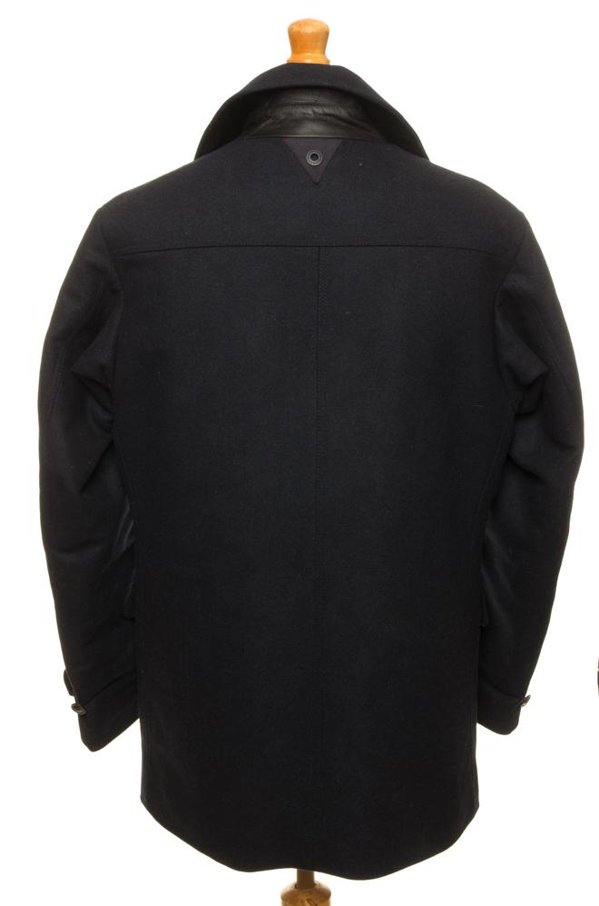 vintagestore.eu_barbour_batten_wool_jacket_IGP0133
