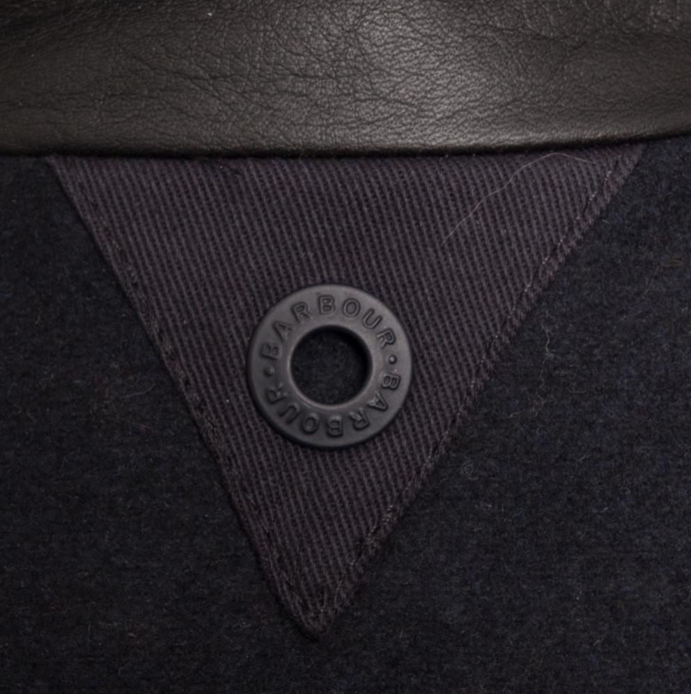 vintagestore.eu_barbour_batten_wool_jacket_IGP0134
