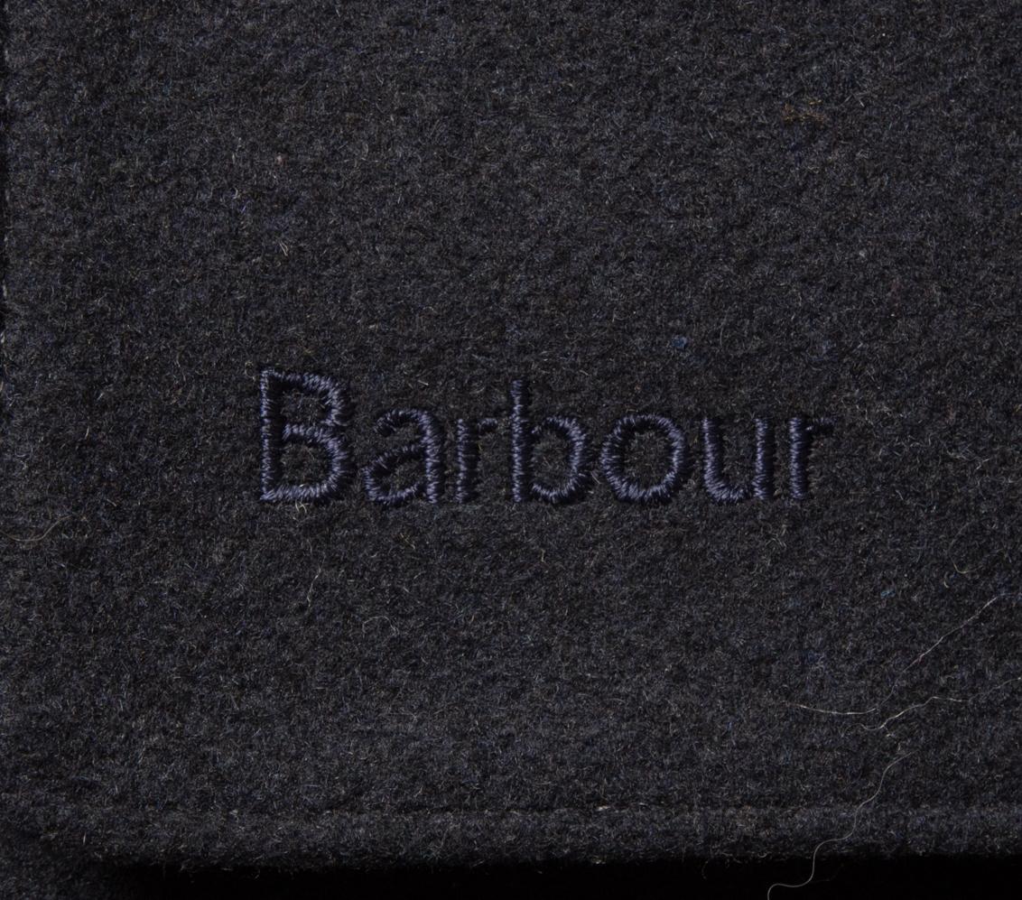 vintagestore.eu_barbour_batten_wool_jacket_IGP0135