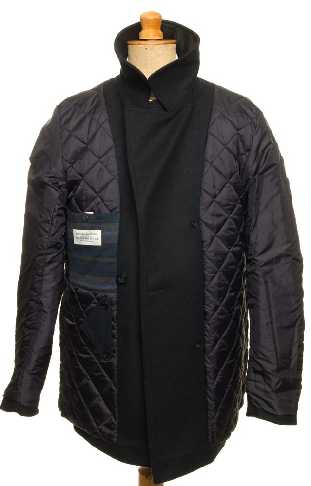 vintagestore.eu_barbour_batten_wool_jacket_IGP0138