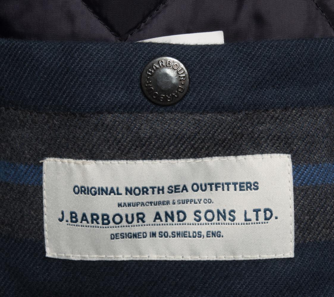 vintagestore.eu_barbour_batten_wool_jacket_IGP0139
