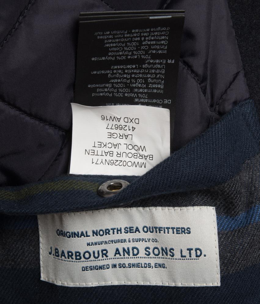 vintagestore.eu_barbour_batten_wool_jacket_IGP0140