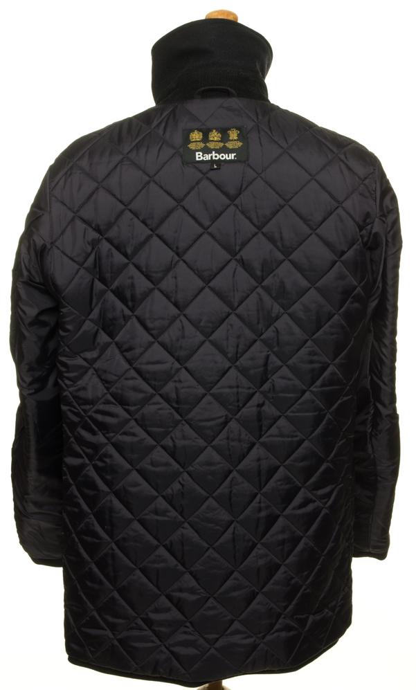vintagestore.eu_barbour_batten_wool_jacket_IGP0141