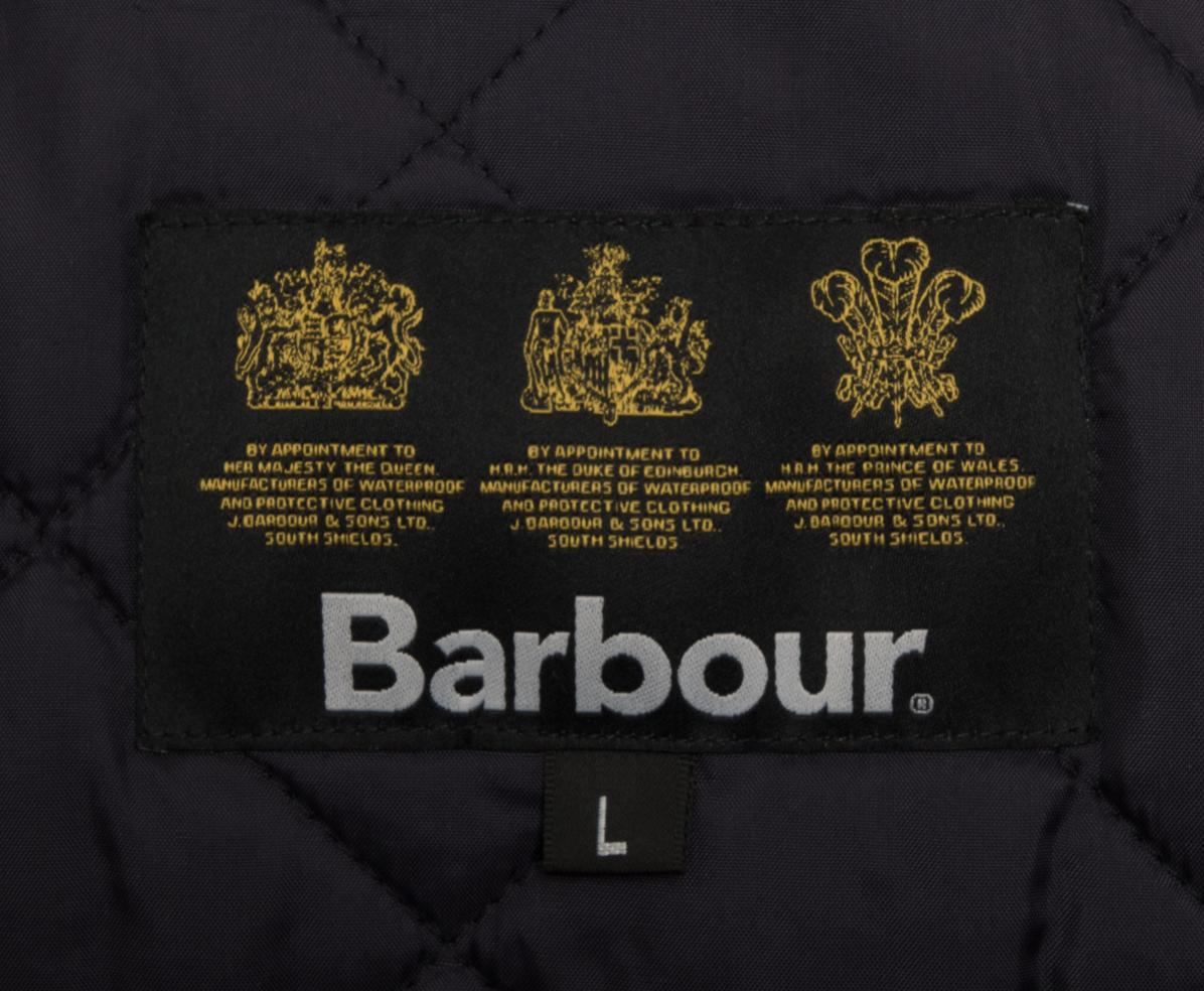 vintagestore.eu_barbour_batten_wool_jacket_IGP0142