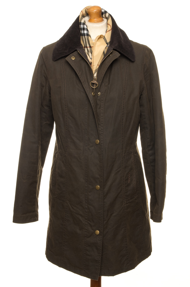 vintagestore.eu_barbour_belsay_wax_coat_IGP0283
