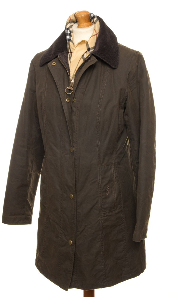 vintagestore.eu_barbour_belsay_wax_coat_IGP0284