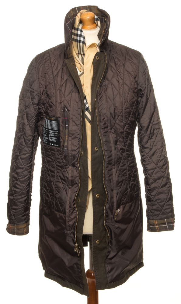 vintagestore.eu_barbour_belsay_wax_coat_IGP0289