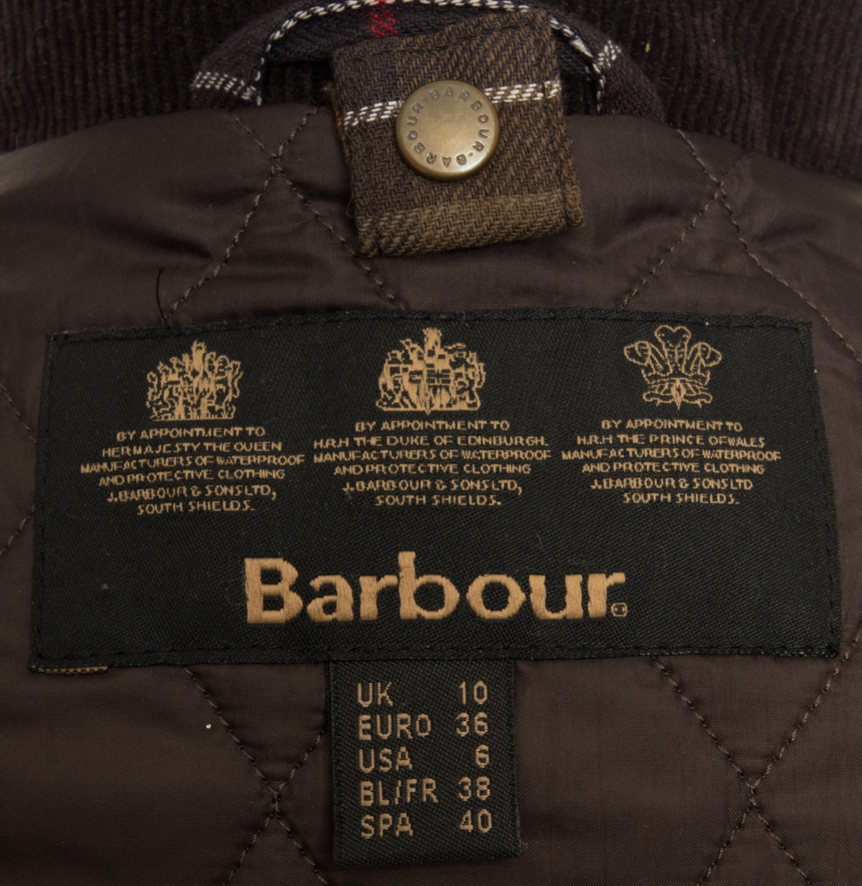 vintagestore.eu_barbour_belsay_wax_coat_IGP0291