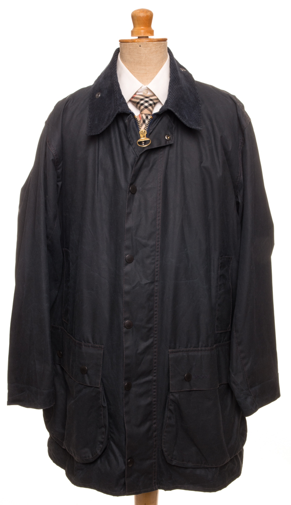 vintagestore.eu_barbour_border_waxed_jacket_IGP0156