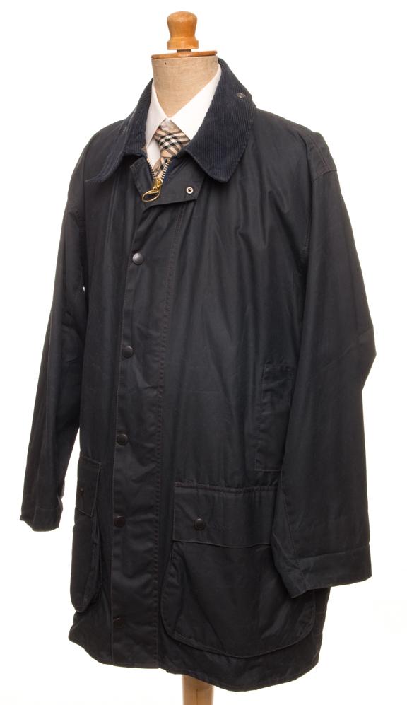 vintagestore.eu_barbour_border_waxed_jacket_IGP0157