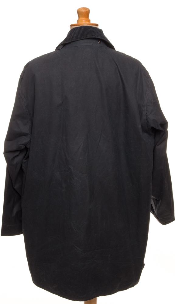 vintagestore.eu_barbour_border_waxed_jacket_IGP0158