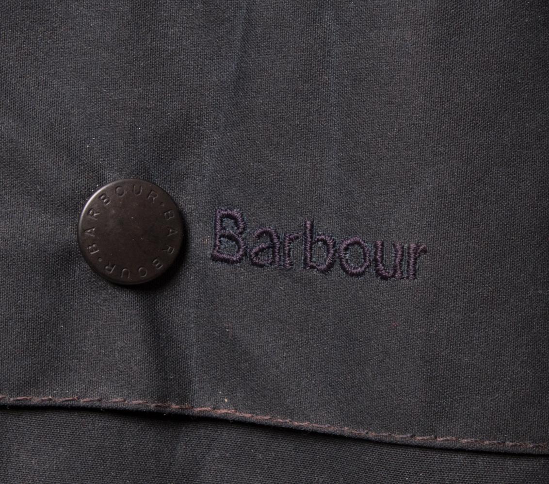vintagestore.eu_barbour_border_waxed_jacket_IGP0159