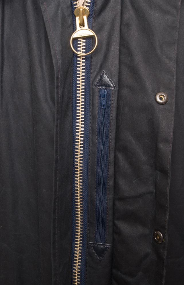 vintagestore.eu_barbour_border_waxed_jacket_IGP0160