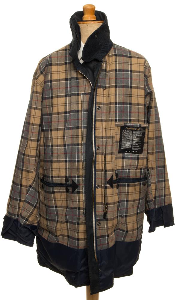vintagestore.eu_barbour_border_waxed_jacket_IGP0161