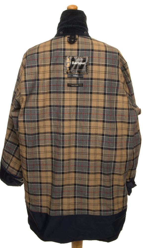 vintagestore.eu_barbour_border_waxed_jacket_IGP0163