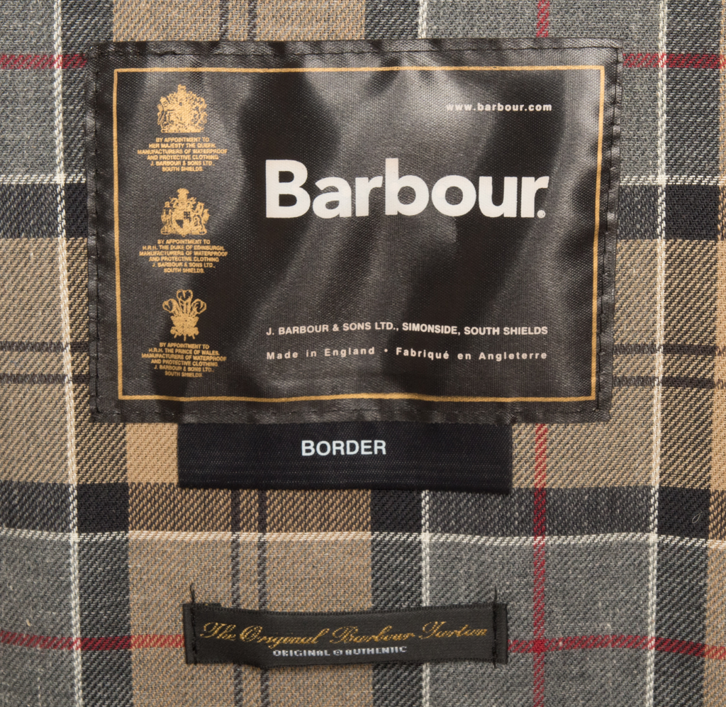 vintagestore.eu_barbour_border_waxed_jacket_IGP0164
