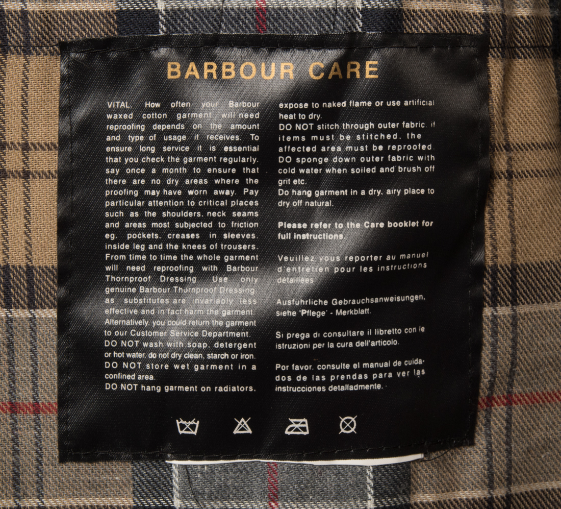 vintagestore.eu_barbour_border_waxed_jacket_IGP0165