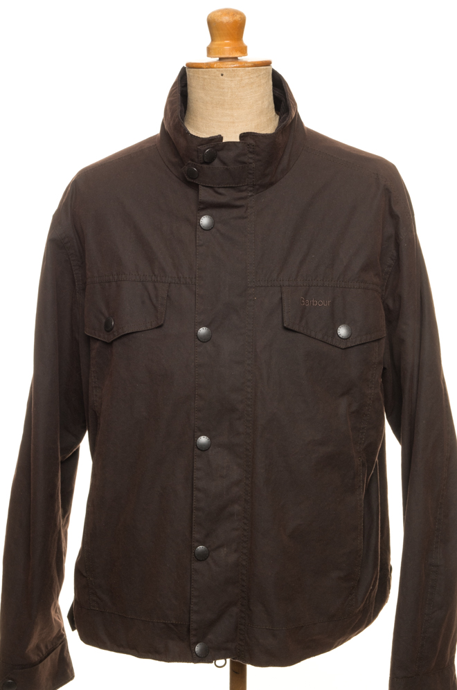 vintagestore.eu_barbour_drover_waxed_jacket_IGP0206