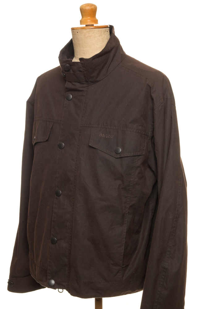 vintagestore.eu_barbour_drover_waxed_jacket_IGP0207