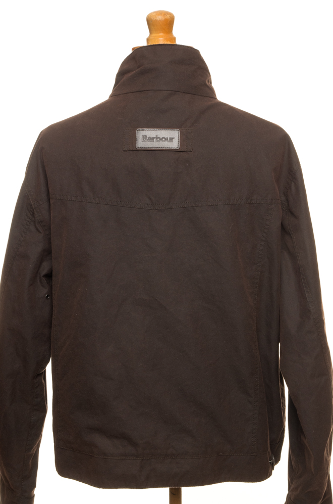 vintagestore.eu_barbour_drover_waxed_jacket_IGP0208