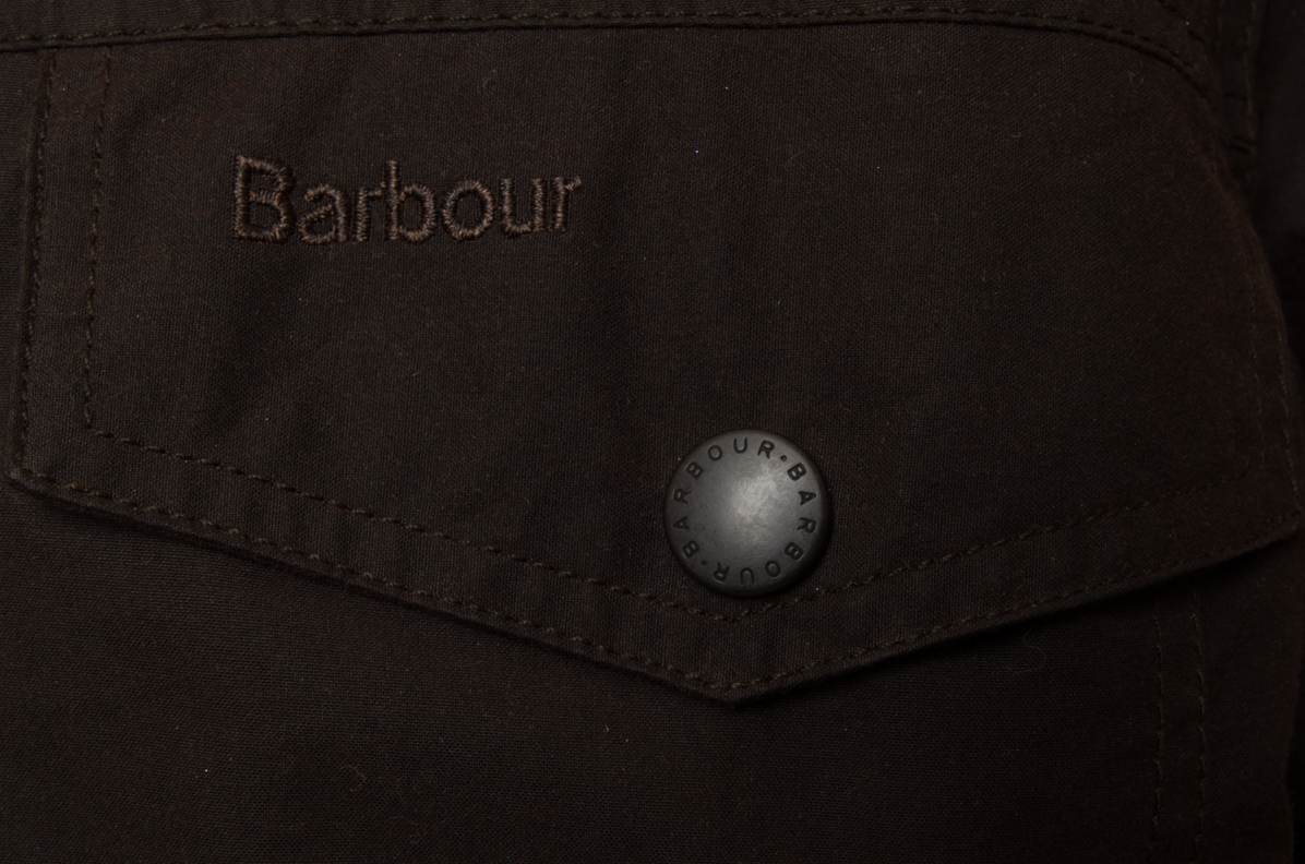 vintagestore.eu_barbour_drover_waxed_jacket_IGP0213