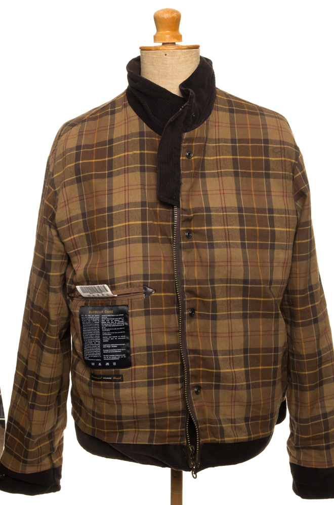 vintagestore.eu_barbour_drover_waxed_jacket_IGP0215