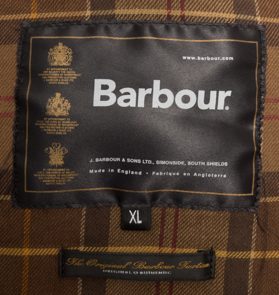vintagestore.eu_barbour_drover_waxed_jacket_IGP0217