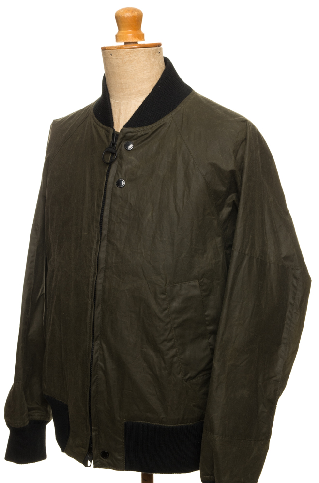 vintagestore.eu_barbour_engineered_garments_dumbo_waxed_jacket_IGP0237 — kopia