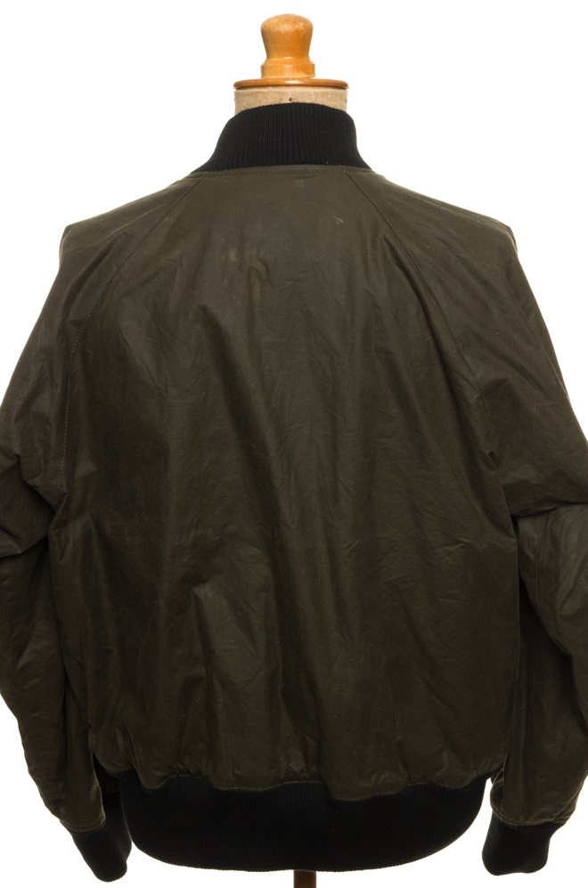 vintagestore.eu_barbour_engineered_garments_dumbo_waxed_jacket_IGP0239 — kopia