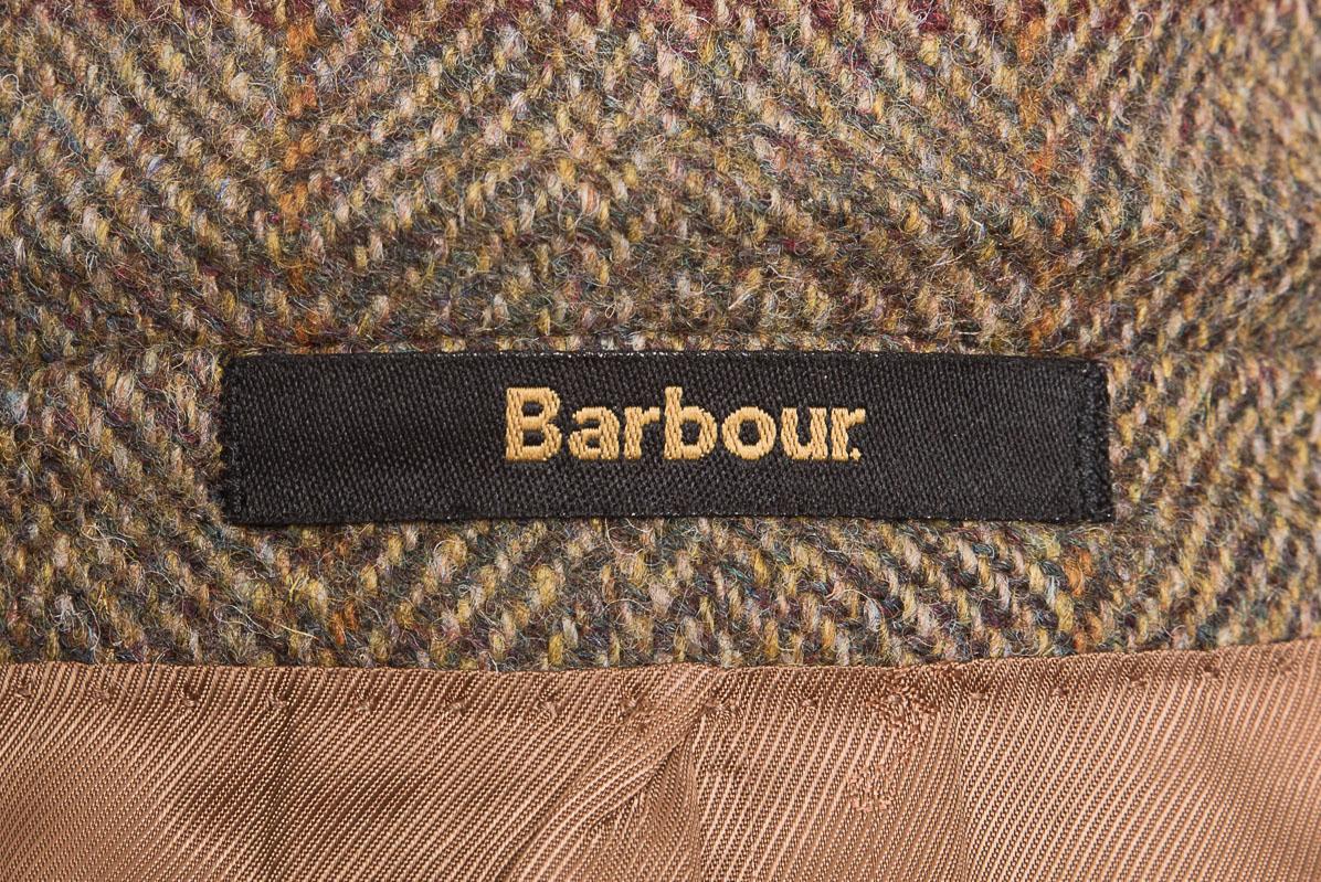 vintagestore.eu_barbour_harris_tweed_jacketDSC_0865
