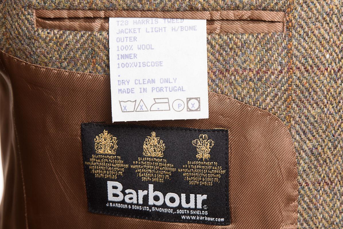 vintagestore.eu_barbour_harris_tweed_jacketDSC_0866