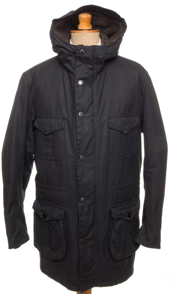 vintagestore.eu_barbour_oakum_waxed_jacket_IGP0081