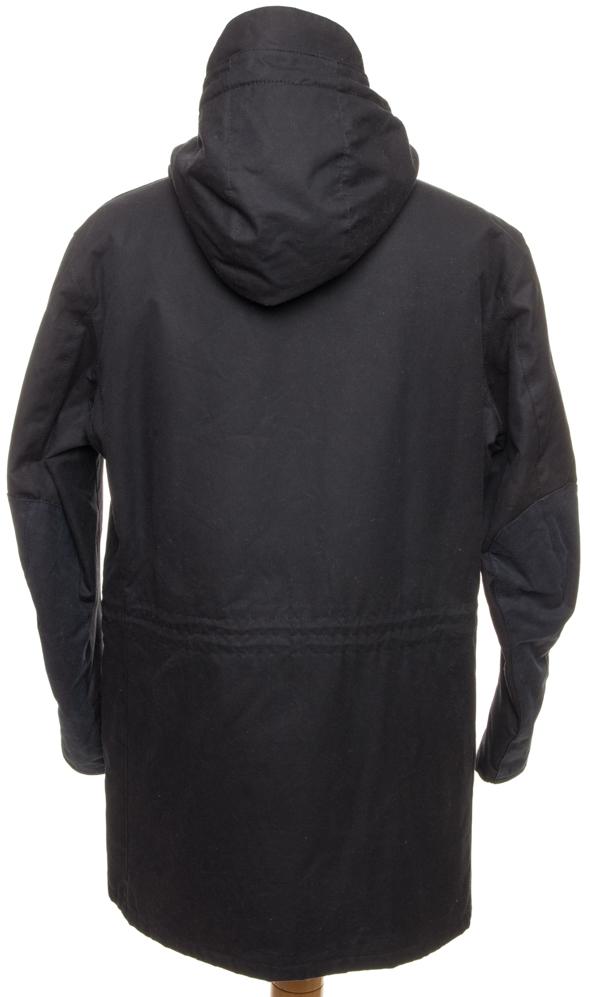 vintagestore.eu_barbour_oakum_waxed_jacket_IGP0083