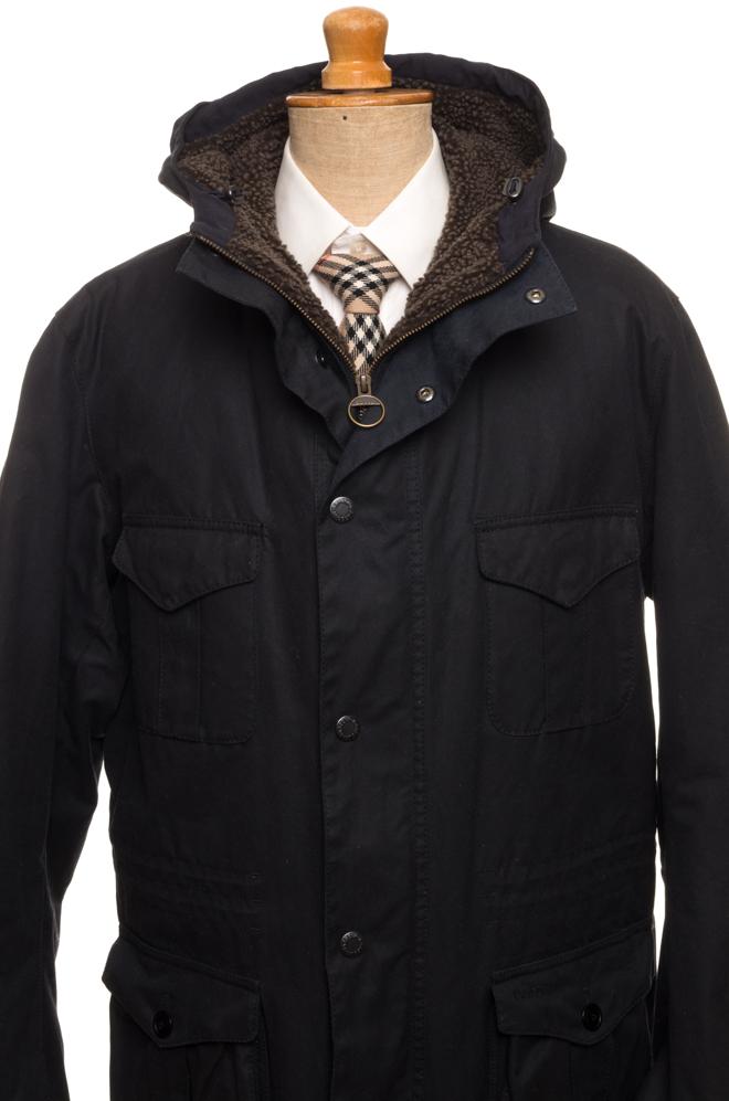 vintagestore.eu_barbour_oakum_waxed_jacket_IGP0086