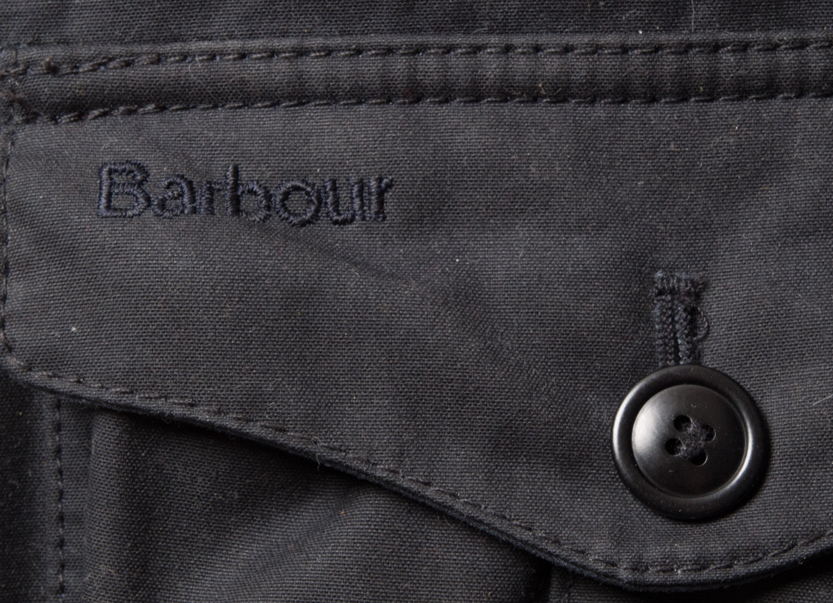 vintagestore.eu_barbour_oakum_waxed_jacket_IGP0087