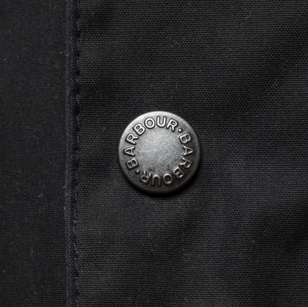 vintagestore.eu_barbour_oakum_waxed_jacket_IGP0088