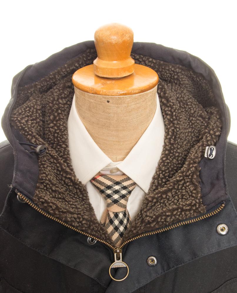 vintagestore.eu_barbour_oakum_waxed_jacket_IGP0089