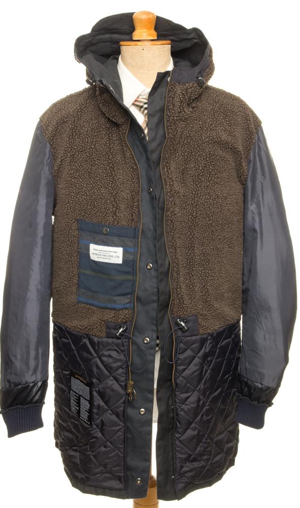 vintagestore.eu_barbour_oakum_waxed_jacket_IGP0091