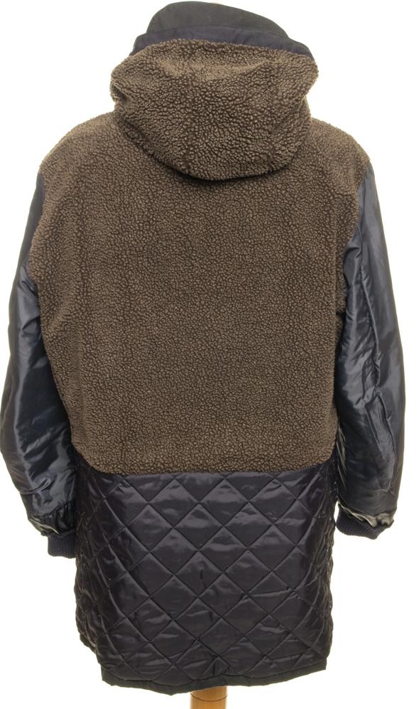 vintagestore.eu_barbour_oakum_waxed_jacket_IGP0092